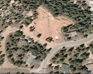 12031 Country Club Drive, Conifer image