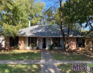 13641 House Of Lancaster Dr, Baton Rouge image