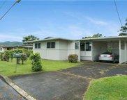 45-242 Waikalua Road, Kaneohe image