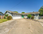 36 Woodworth Way, Petaluma image