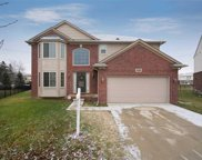 41694 DAMASK Unit 63, Clinton Twp image