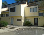 1701-F S Yaupon Dr Unit F, Myrtle Beach image