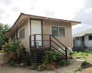 86-743 Puuhulu Road, Waianae image