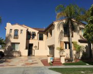 1416 Heatherwood, Chula Vista image