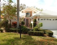 1203 Harbor Town Way, Venice image