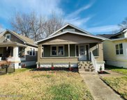 811 S 42nd St, Louisville image