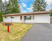 2608 Willow Grouse  Cres, Nanaimo image