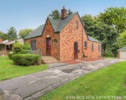 1238 Mound Avenue Nw, Grand Rapids image