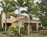 4819 Capital Drive, Lake Worth image