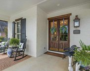 2433 S Turnberry Ave, Zachary image