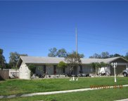 3420 Yale Circle, Riverview image