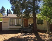 15630 Archery View, Truckee image