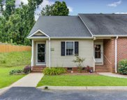 100 A Park Crossing, Easley image