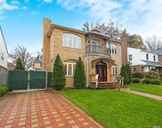 110-42 67th Road, Forest Hills image