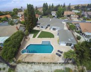 2158 CALLE RISCOSO, Thousand Oaks image