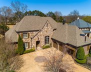 10310 Statfield, Collierville image