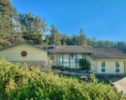 7227 Langley Ct, Salinas image