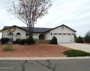 7080 N Summit View Drive, Prescott Valley image