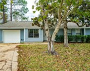 1116 Green Tree Court, Fort Walton Beach image