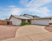 8425 E Citrus Way, Scottsdale image