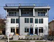 1532 C NW 60th St, Seattle image