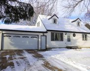 5405 S Danberry Dr, Sioux Falls image