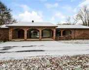 1563 Groton Rd, Bloomfield Hills image