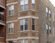 2717 North Halsted Street Unit 1R, Chicago image