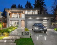 1150 W 23rd Street, North Vancouver image