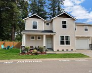 16225 1st Place W Unit 16, Bothell image