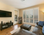 3857 Pell Place Unit #305, Carmel Valley image