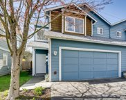 9261 Fremont Ave N, Seattle image