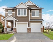 3902 178th Place SE, Bothell image
