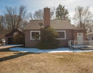 2547 White Road, Muskegon image