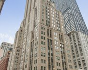 159 East Walton Place Unit 12F, Chicago image