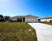 4148 SW 7th AVE, Cape Coral image