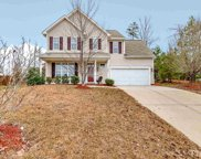 516 Texanna Way, Holly Springs image