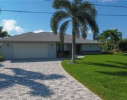 1224 SW 53rd ST, Cape Coral image