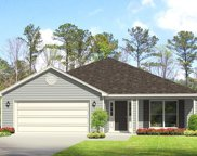 177 OSPREY LAKE Road Unit LOT 19, Callaway image