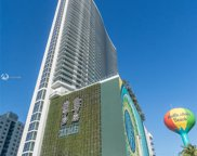 4111 S Ocean Dr Unit #2608, Hollywood image