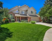 9696 Promenade Place, Highlands Ranch image