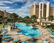725 Gulf Shore Drive Unit #203B, Destin image