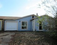 3905 Sunstream Parkway, South Central 2 Virginia Beach image