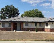 7912 Westlorne, Bakersfield image