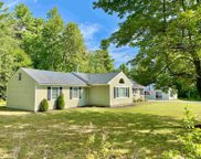 1462 King Hill Road, New London image