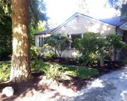 8802 Burke Ave N, Seattle image
