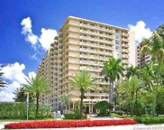 10185 Collins Ave Unit #1022, Bal Harbour image