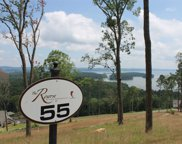 55 Fall Creek Drive, Guntersville image