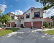 554 Windsor Sq Unit 4-202, Naples image