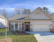 139 Willowbottom Drive, Greer image